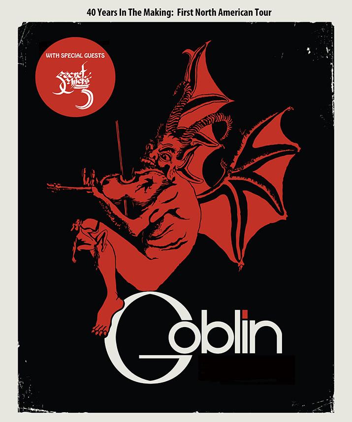 Goblinflyer