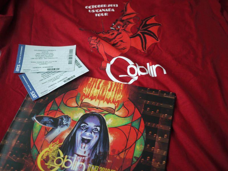 Goblin 296