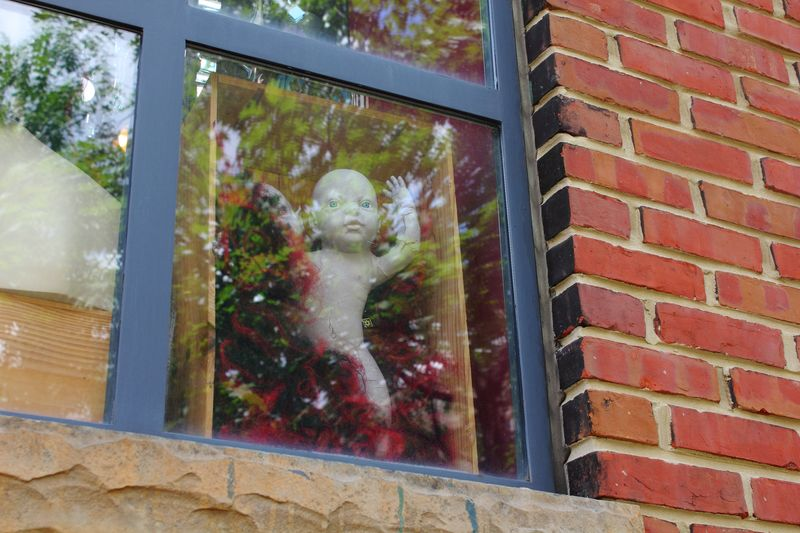 Mdfbabyinthewindow
