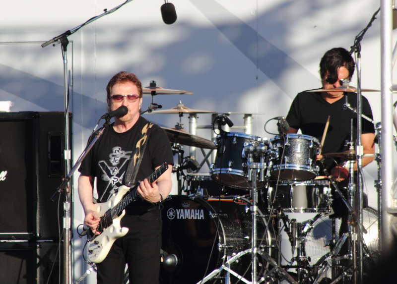 Blue Oyster Cult6