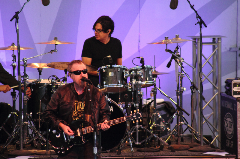 Blue Oyster Cult25
