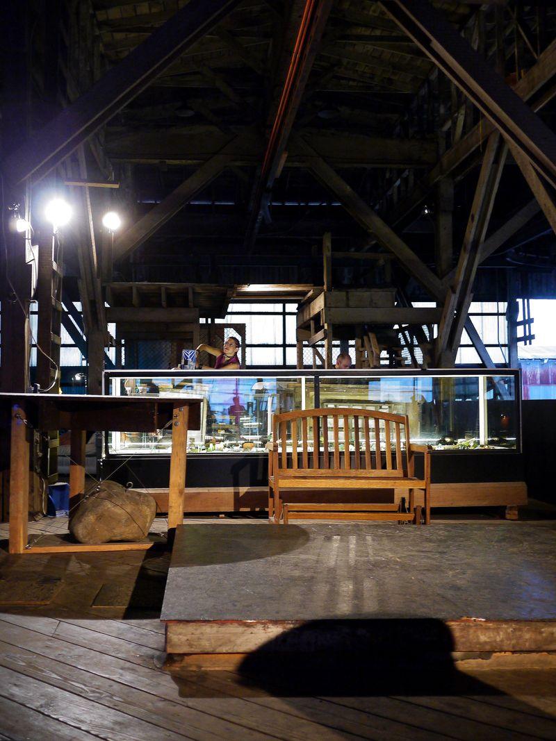 Foundryroom