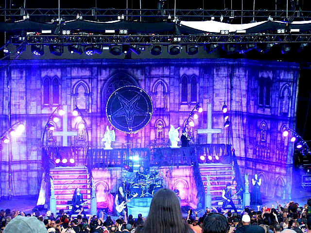King Diamond1