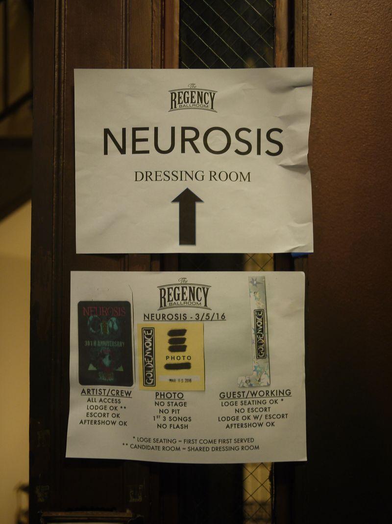 Neurosis14