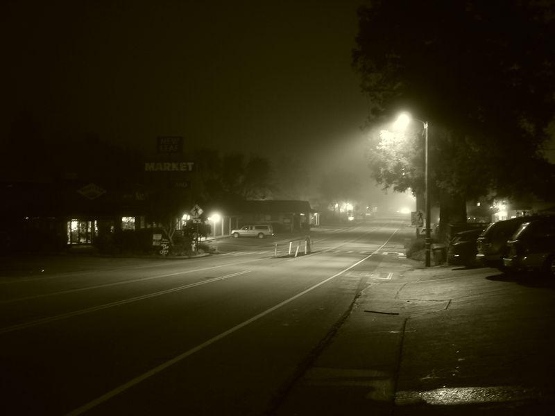 Foggy Felton1