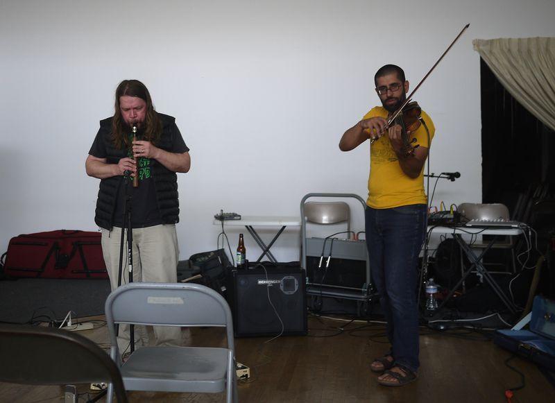 Jeffrey Alexander Trio2