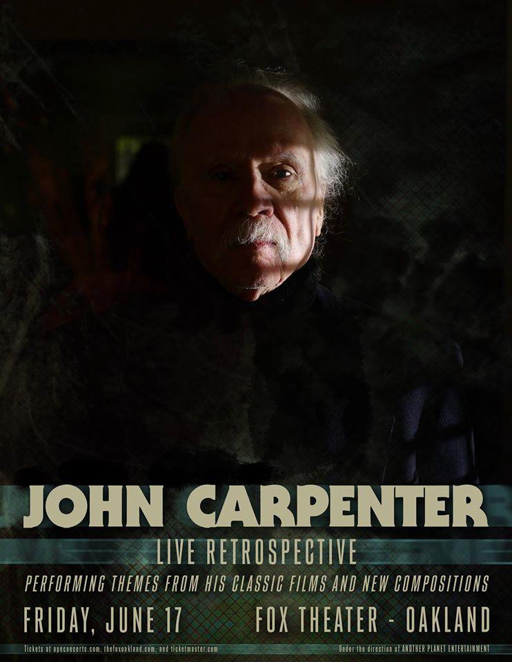 Johncarpenterflyer1